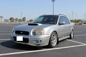 100 ideas 2005 subaru wrx for sale on habat us