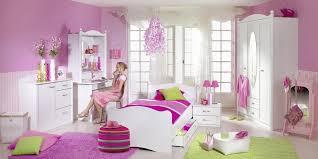 jugendzimmer für mädchen mädchenzimmer gestalten ein schönes reich für ihre kleine