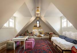 children u0027s room loft renovation design ideas 2016 small design ideas