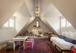 children u0027s room loft renovation design ideas 2016 small design ideas