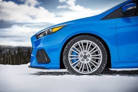 ford focus for sale 1000 2017 ford focus rs hatchback the legacy continues ford com