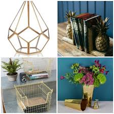home design gold 100 gold home decor diy gold decor floral escape