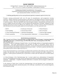 nursing student resume resume sles for nursing students staff india student