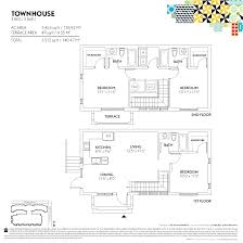 55 Harbour Square Floor Plans by Intown Luxury Condo For Sale Rent Floor Plans Sold Prices Af