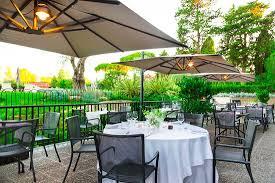 terrazza carducci ristorante carducci bari restaurant avis num礬ro de t礬l礬phone