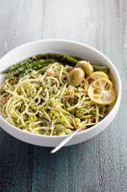 my perfect spaghetti al pomodoro with tomato sauce umami