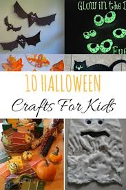 80 best kid u0027s stuff for fall images on pinterest halloween