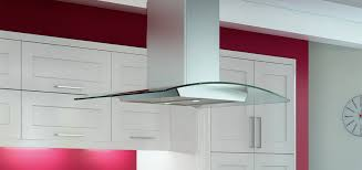 kitchen island extractor hoods extraction for kitchen design of your house its idea for