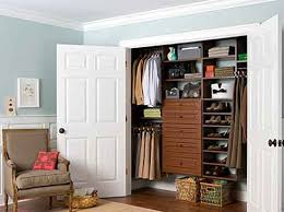 closet organizers inspiration freshome com