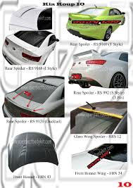 lexus ct200h body kit malaysia a perfect motor sport specialised in fibre glass moulding