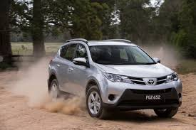 toyota suv review best 25 small suv reviews ideas on range rover evoque
