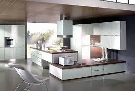 meuble cuisine italienne moderne meuble cuisine italienne moderne best of fabricant meuble de cuisine