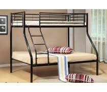 Sydney Bunk Bed Bunk Beds Loft Beds Single King And King
