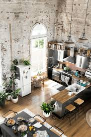 160 best interior design images on pinterest architecture
