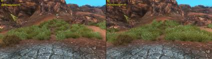Fallout New Vegas Map Size a graphical and technical ini tweaking guide to fallout new