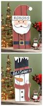 895 best decorating for christmas images on pinterest christmas
