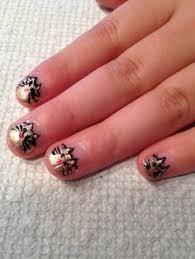 cute nails for little girls just cute pinterest
