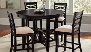 Value City Furniture Dining Room Sets Modern Dining Room Inspiring City Furniture Sets On Value Find