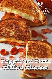 Ideas For Dinner For Kids Best 25 Dinners For Kids Ideas On Pinterest Kids Dinner Ideas