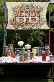 48 best country western images on pinterest marshmallows