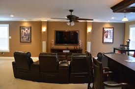 Home Advisor Distinctive Design Remodeling Battle Home Renovations In Mt Holly Nc