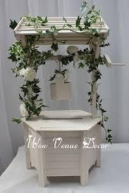 wedding wishes list best 25 wedding wishes ideas on original wedding