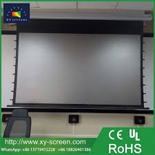 ambient light rejecting screen 10 best home theater images on pinterest theatre theatres and teatro