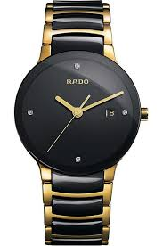 watches price list in dubai luxury watches check compare prices features reviews