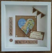 wedding gift ideas uk the 25 best personalised wedding gifts ideas on diy