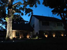 different types of outdoor lighting outdoor lighting owatonna groundsmasters