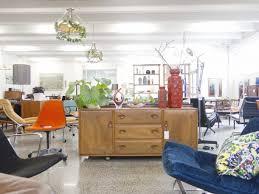 home design store nz mr bigglesworthy studio home