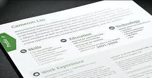 resume resume templates for teens get the template top including