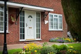 double glazing gallery double glazing prices sevenoaks kent upvc doors