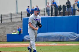 florida baseball summer ball update july 17 2017