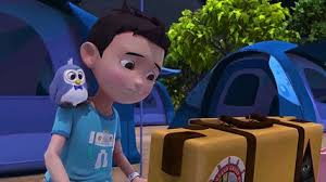 tom jerry tom jerry cartoon movie episodes