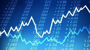 La Bourse Doute De La Bourse Le Laisser Aller Des Profits Warning Sous La Loupe Du