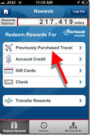 capital one gift card credit debit cards archives page 5 of 16 finovate
