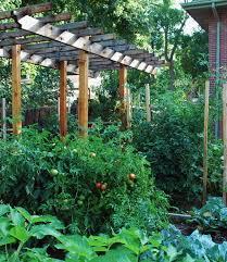 55 great garden layout ideas backyard gardens removeandreplace com