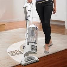 best vacuum for wool rugs
