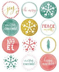 free printable christmas cards no download 742 best printable labels and tags images on pinterest label