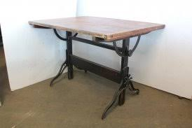Antique Drafting Tables For Sale Best 25 Antique Drafting Table Ideas On Pinterest Vintage Antique