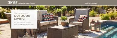 Canadian Tire Outdoor Patio Furniture Canadian Tire Opening Hours 2830 Bentall St Vancouver Bc