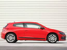 volkswagen scirocco 2016 modified new volkswagen scirocco 3 2016 prices and equipment u2013 carsnb com