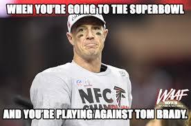 New England Patriots Memes - patriots afc chionship memes waaf