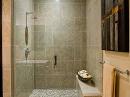 Bathroom By Design by Equipment Ace Rotary Damper Ace Rotary Damper Contemporary