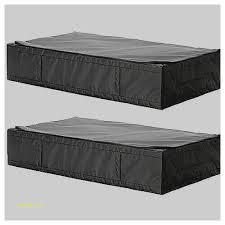 ikea under bed storage storage bed unique under bed storage baskets ikea under bed