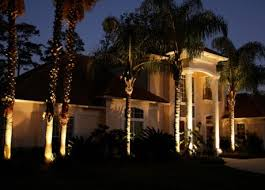 Affordable Landscape Lighting Landscape Lighting