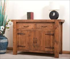 furniture buffets and sideboards kitchen tall buffet table cheap