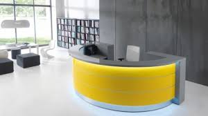 Buy Reception Desk Reception Desk Modern Furniture Voicesofimani
