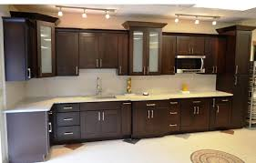 yonkers cabinets bar cabinet